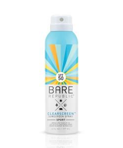br_cs_50_spray_1500x1500-1250x1500