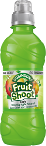 FS US (Reg) Apple 300ml Simplified