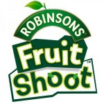 fruit-shoot