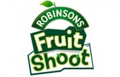 Fruit Shoot Helps Kids Do