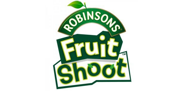 "Fruit Shoot Helps Kids Do ""Their Thing"" on the Go!"