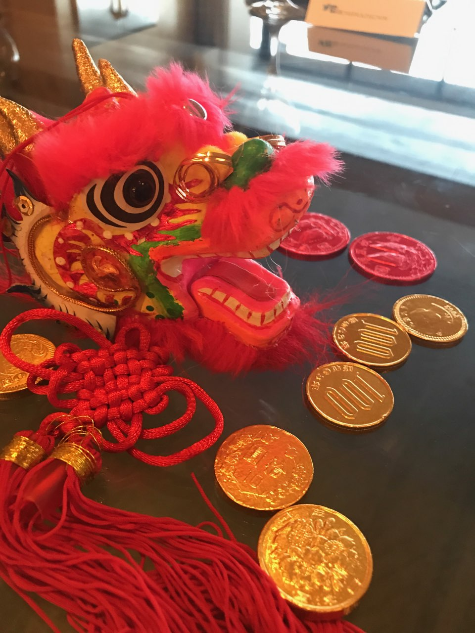 Affordable & Fun Ways to Celebrate Chinese New Year At Home | Mom