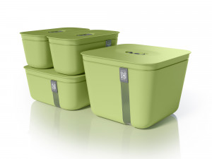 Vacuum-Storage-Complete-Container-Package-Green-Vacuvita