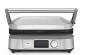 Cuisinart's Five-in-One Griddler is a Powerhouse in the Kitchen