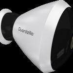 Guardzilla 360 Outdoor_Indoor Magnetic Mount