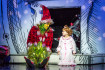 Celebrate Christmas in July with Hot Deals on Holiday Productions in Boston