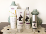 Natural Products for Your Loved Ones This Holiday Season!