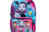 Great Back to School Prices at Lidl Grocery Stores for Backpacks, Lunchboxes and more!