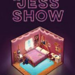 not the jess show