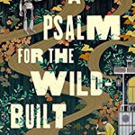 Psalm for the Well Built