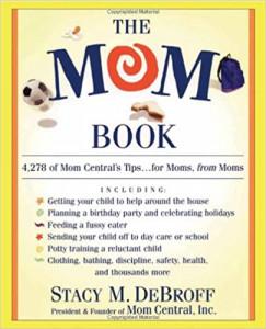 book-mom