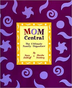 book-mom-central
